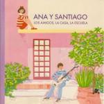 Ana Y Santiago